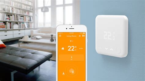 Tado thinks every home will have smart heating by 2027
