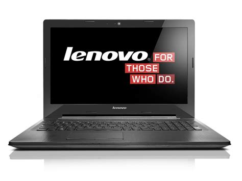 Lenovo G50-30 Notebook Review Update - NotebookCheck