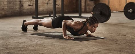 The hottest training method for 2019
