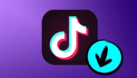 How to Download TikTok (Musical
