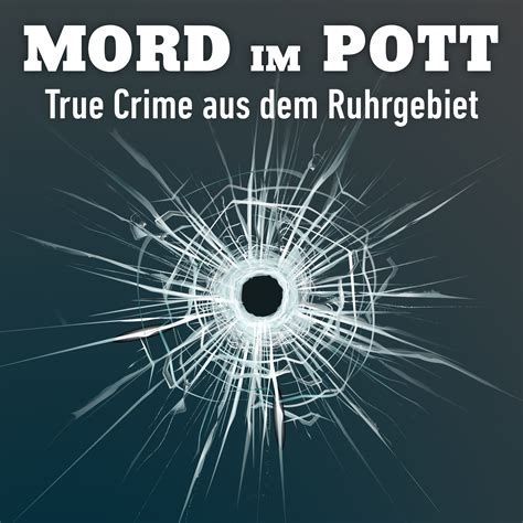 Spotify : Germany : True Crime Podcast Charts - Top