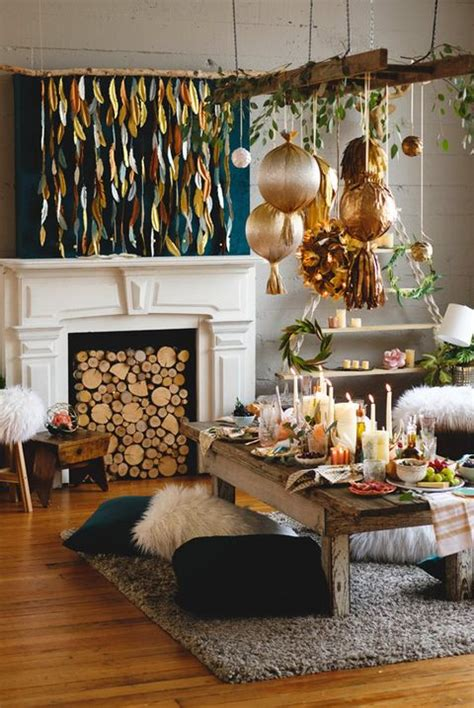 15 Best New Year's Eve Party Ideas in 2020 - Fun NYE Party