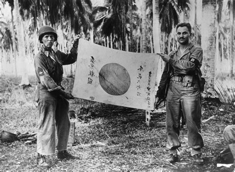 Why Did Japan Treat Jews Differently During World War II