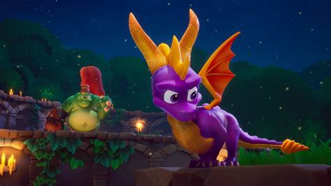 Buy Spyro Reignited Trilogy pc cd key for Steam - compare