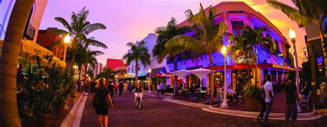 Why Visit Fort Myers and Sanibel | VISIT FLORIDA