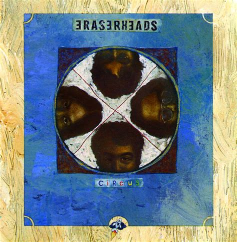Circus by Eraserheads on Spotify