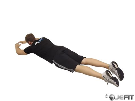Superman - Exercise Database   Jefit - Best Android and
