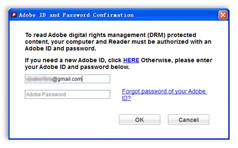 How to Remove DRM from Sony eBooks