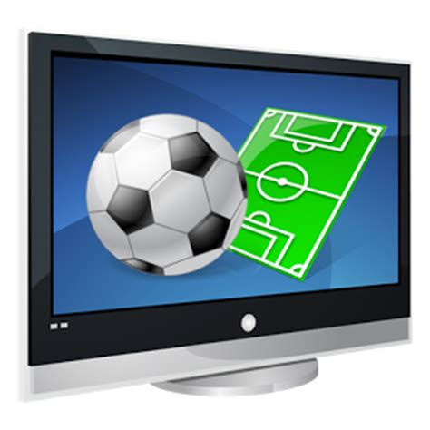 Free Channels where You Can Watch football matches 2018