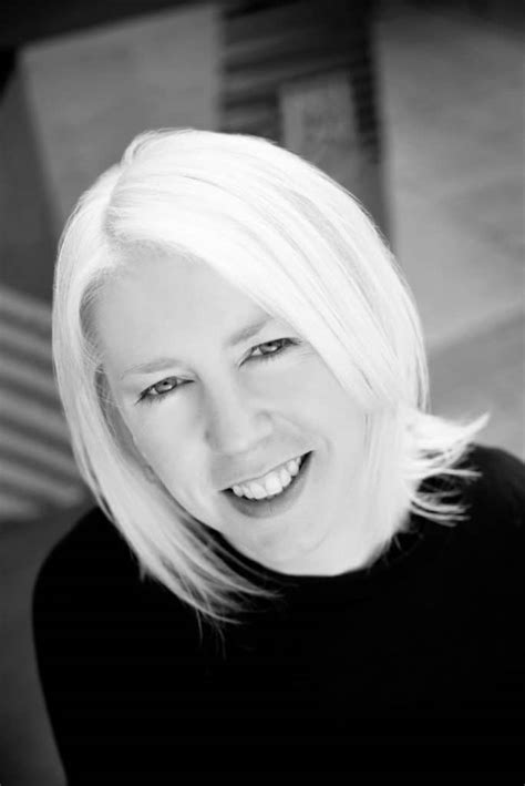 Patricia Tiernan - World Association of Coaching with