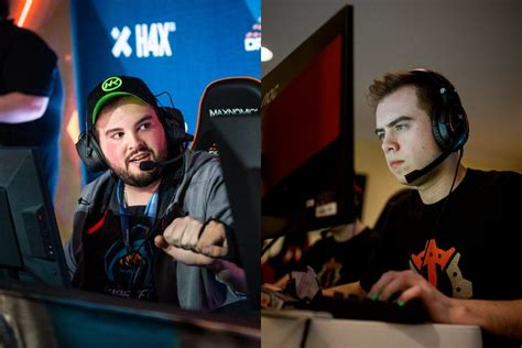 Hiko and AZK anchor Team Mirage to a 3-0 start in the