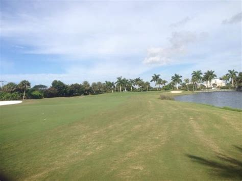 Shell Point Golf Club (Fort Myers) - Aktuelle 2021 - Lohnt