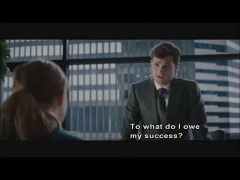 """W-a-t-c-h """"Fifty Shades of Grey"""" Full [HD] Movie Online"""