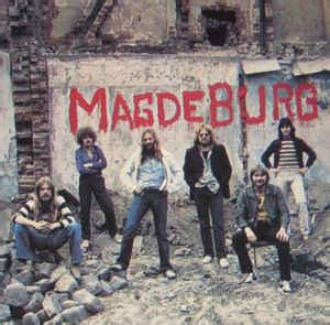 Magdeburg | Discography & Songs | Discogs