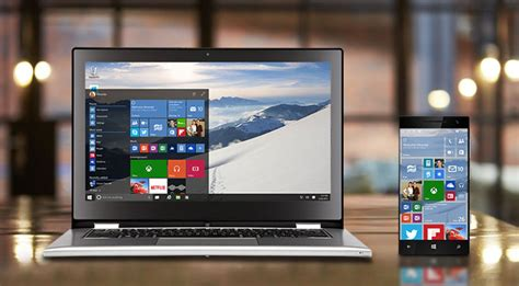 How to sync your Android or iPhone with Windows 10