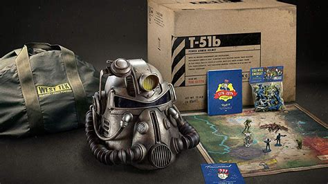 Bethesda gave out free canvas Fallout 76 bags at