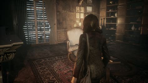 Remothered Tormented Fathers Free Download - CroHasIt