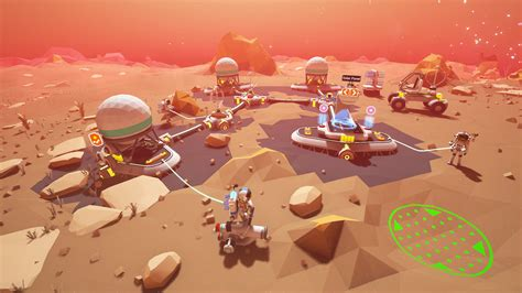 ASTRONEER Free Download - CroHasIt - Download PC Games For