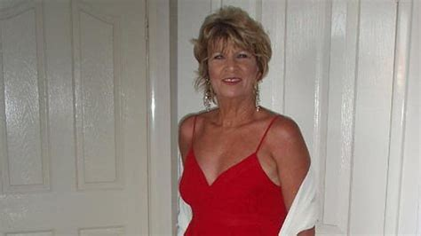 WA travel agent, Michelle Smith, 60, stabbed to death in
