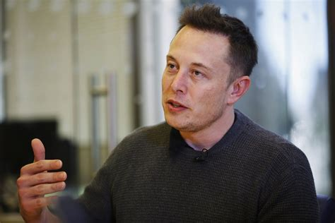 Elon Musk: Bitcoin Will Be Used For Illegal Transactions
