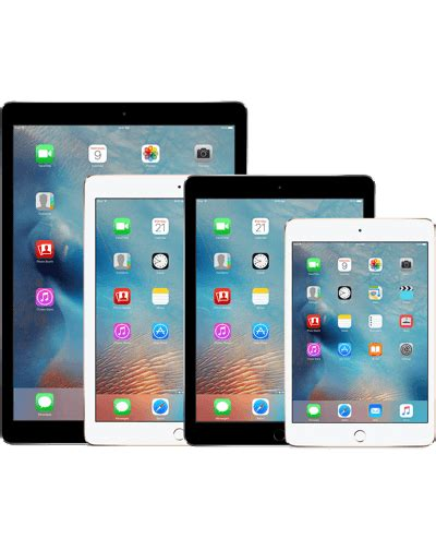 We Fix iPads - SimplyFixit iPad Repairs - Approved by Which?